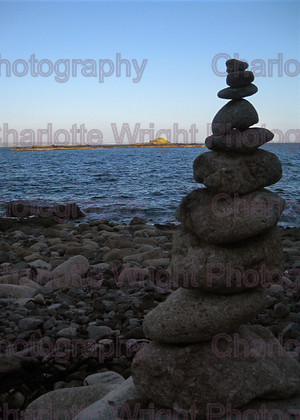 IMG 2159 