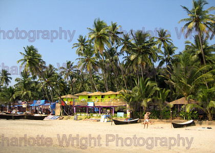 IMG 4003 