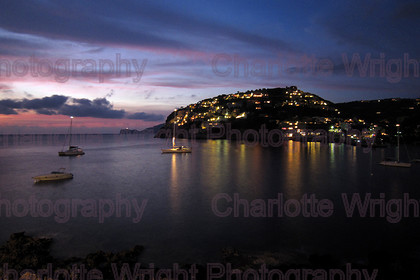 IMG 1793 