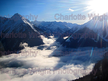 115 