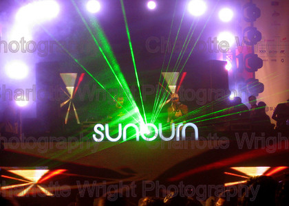 IMG 4413 