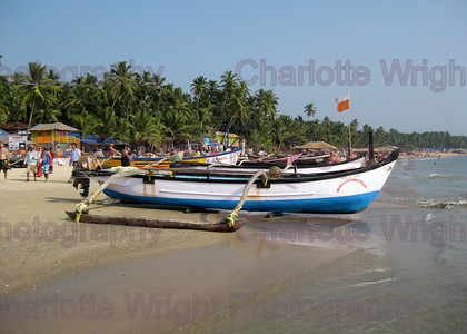 IMG 4007 