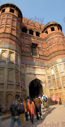 Pan 6 