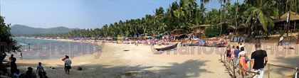 Pan 5 (2) 