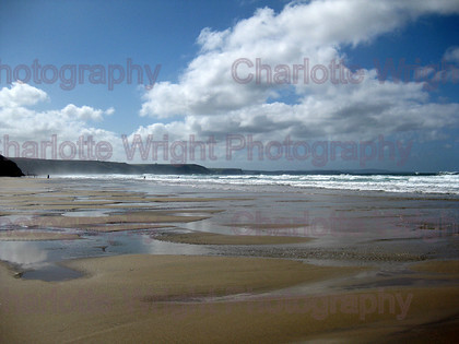 IMG 1969 