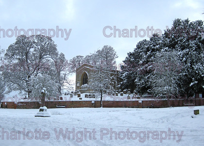IMG 5180 