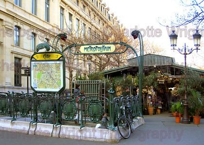 CIMG1318 
