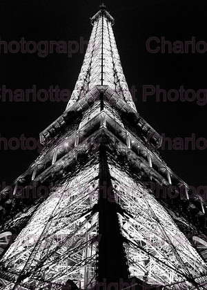 CIMG1286 