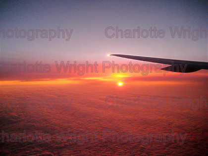 199 