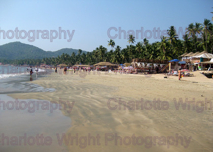 IMG 4002 