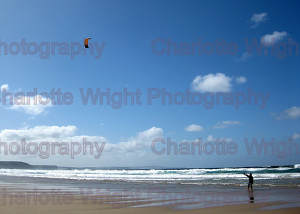 IMG 2005 